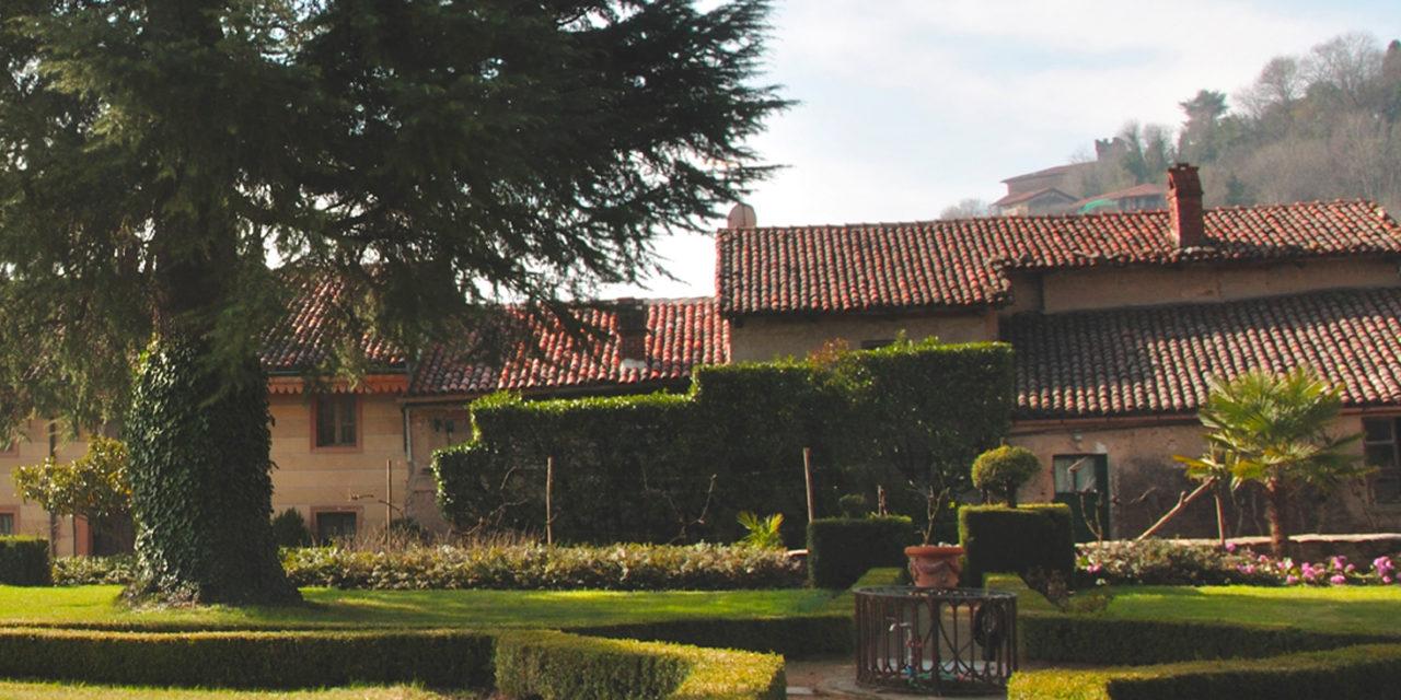 Porte Aperte nel Borgo di San Vito – 2017