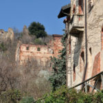I Castelli del Ricetto
