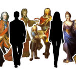 Borse di Studio: Giovani dentro la Storia di Piossasco 2019 – La Storia raccontata