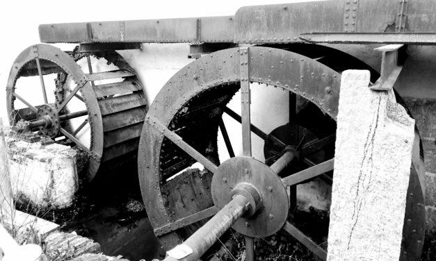 Tracce di storia nella Borgata: evento annullato