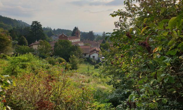 Porte aperte nel Borgo di San Vito – 29 settembre